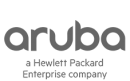 Aruba HP
