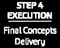 step4 1