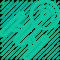 icon-trek