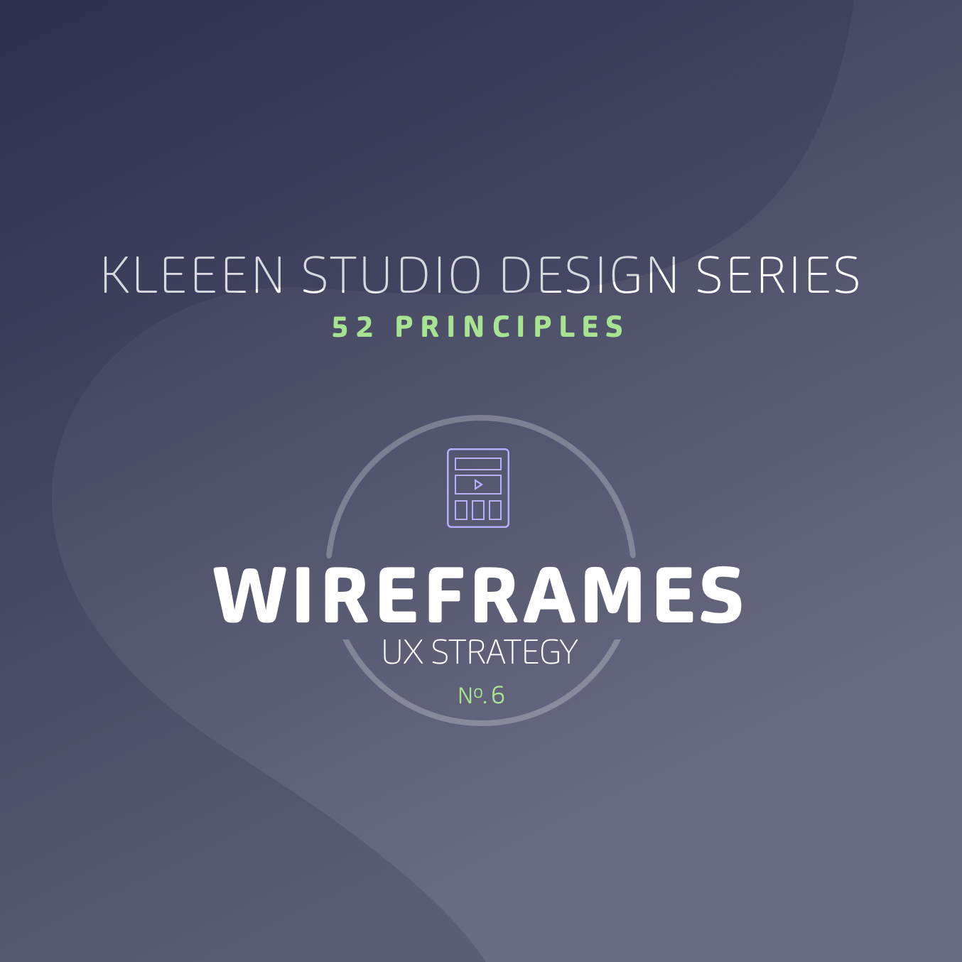 UXSTRATEGY-WIREFRAMES