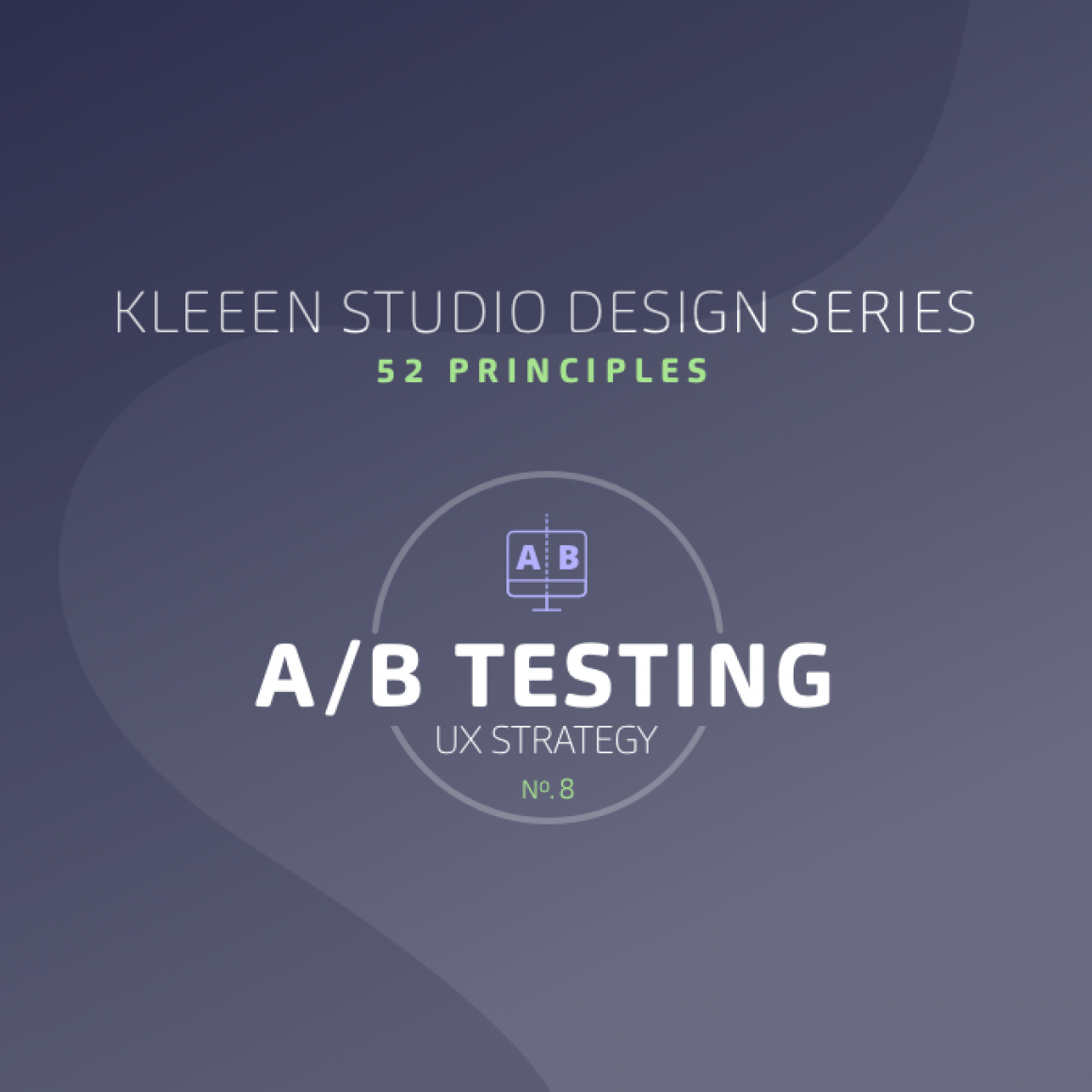 UXSTRATEGY-abtesting
