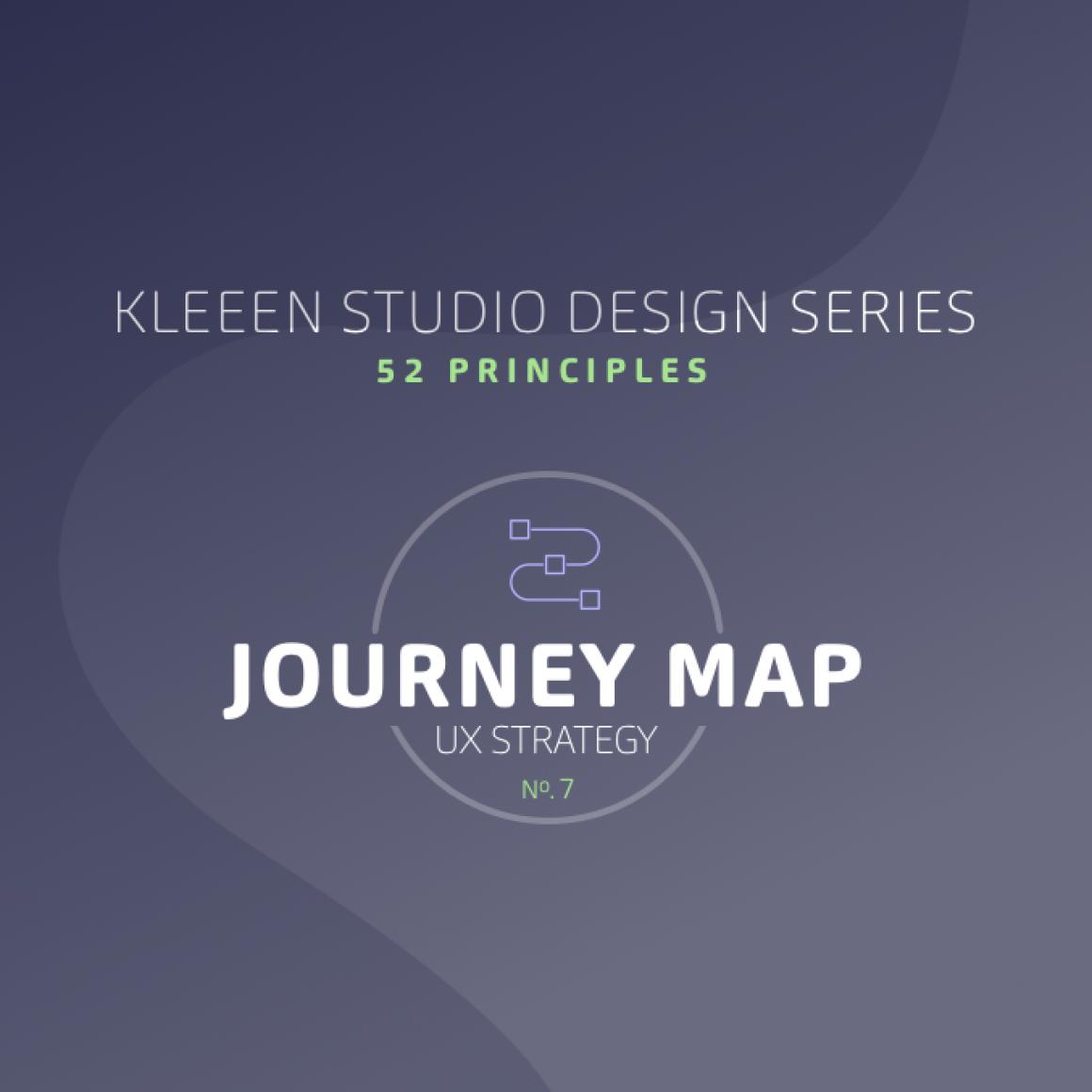 UXSTRATEGY-journeymap